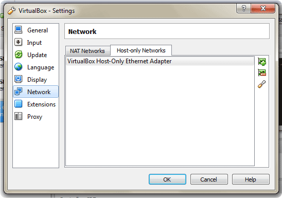 VirtualBox_Network_Settings_01