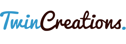 TwinCreations :: Freelance Web Design, Brighton & Hove