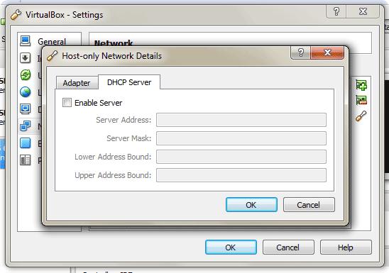 VirtualBox_Network_Settings_03