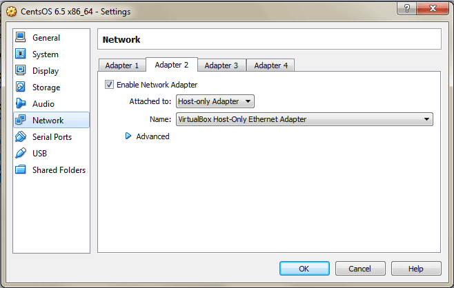 VirtualBox_Network_Settings_05