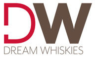 Dream Whiskies Logo
